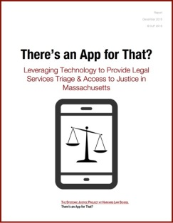 access-to-justice-cover-image