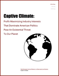 climate-change-paper-cover