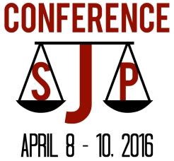 conference-logo (1)