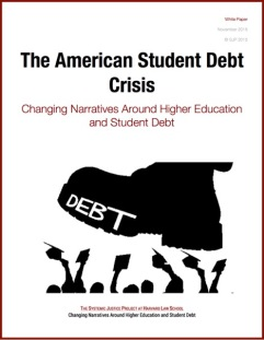 student-debt-cover-image